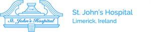 St. Johns Hospital